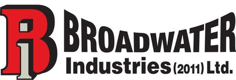 Broadwater Industries (2011) Ltd