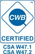 CWB_Certification